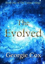 The Evolved by Georgie Cox