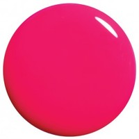 Orly Color Blast Neon Nail Color - Fruity Pink (11ml) image