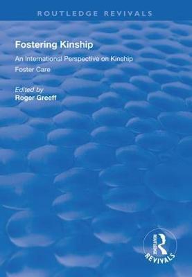 Fostering Kinship