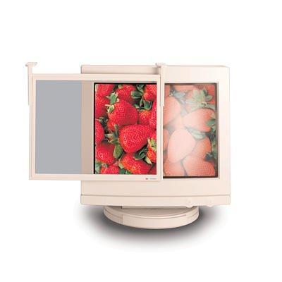 "3M BF10XL Computer Screen Filter 16-19"" 16-19"" 90% Antiglare image"