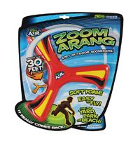Zing Air Zoomarang