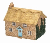 Hornby: Skaledale - The Country Cottage