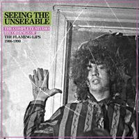 Seeing the Unseeable by The Flaming Lips