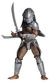 Predators: Hornhead - 7″ Action Figure