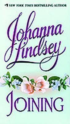 Joining by Johanna Lindsey