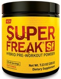 Pharma Freak Super Freak - Fruit Punch (40 Servings)