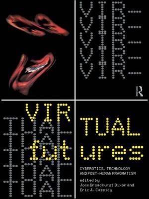 Virtual Futures image