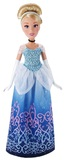 Disney Princess: Royal Shimmer Cinderella Doll
