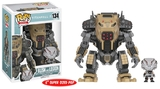 "Titanfall 2: Blisk & Legion - 6"" Pop! Vinyl Figure"