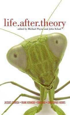 Life.After.Theory image