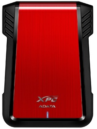 "External 2.5"" HDD enclosure USB3.1 ADATA image"