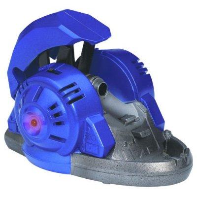 Transformers Undercover Motion Sensor image