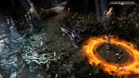 Confrontation for PC Games image