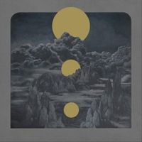 Clearing the Path to Ascend by Yob