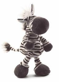 Nici: Zebra Plush