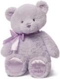 My First Teddy - Lavender
