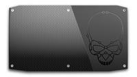 Intel Mini PC Skull Canyon NUC Kit i7-6770HQ