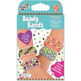 Galt – Beady Bands