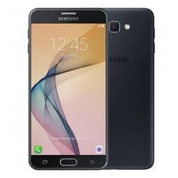 Samsung Galaxy J5 Prime Smartphone 16GB Black image