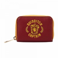 Harry Potter Quidditch Captain Mini Purse