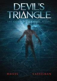 Devil's Triangle by Brian C Hailes