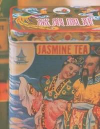 A Taste of Tea image