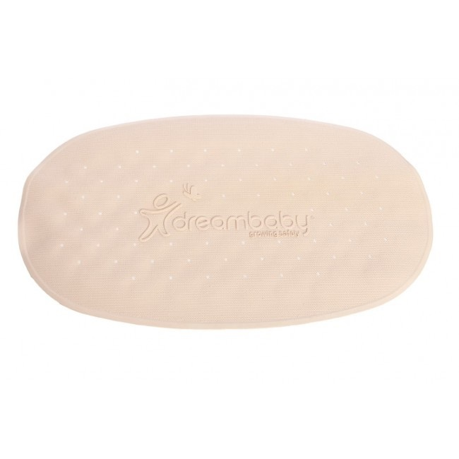 Dream Baby Non-Slip Bath Suction Mat image