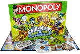 Monopoly - Skylanders Swap Force Edition