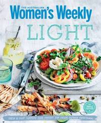 Light by Australian Women's Weekly