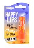 Blistex Happy Lips - Mango (3.7g)