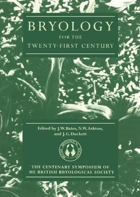 inventions of twentieth and twenty first centuries I then turn to adopt an over-literal application of my title to survey the varieties of late-twentieth and early-twenty-first century british theology via the it is this peculiar situation of theology in britain at the end of the nineteenth century - not excluded from the universities and yet not safely established.