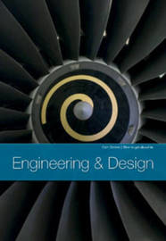 Engineering & Design image