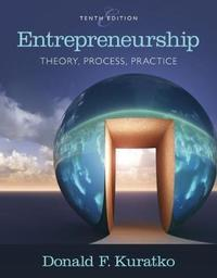 corporate entrepreneurship innovation by michael h morris donald f kuratko jeffrey g covin Corporate entrepreneurship and innovation by donald f kuratko jeffery g covin michael h morris and a great selection of similar used, new and collectible books available now at abebookscom.