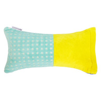 Sunnylife Beach Pillow - Hulule