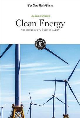 Clean Energy image