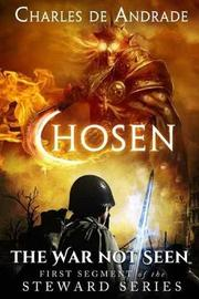 Chosen by Charles De Andrade