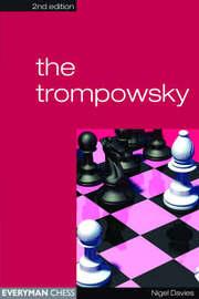 The Trompowsky by Nigel Davies