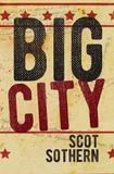 Big City by Scot Sothern