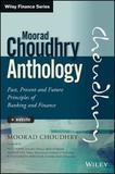 Moorad Choudhry Anthology by Moorad Choudhry