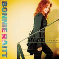 Slipstream (LP) by Bonnie Raitt