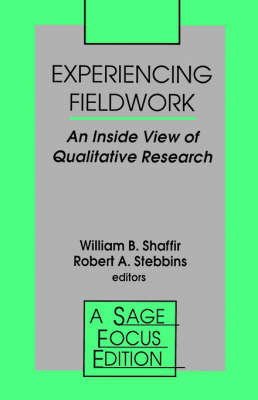 Experiencing Fieldwork image