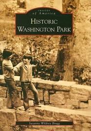 Historic Washington Park Nc