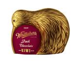Whittakers Creamy Dark Chocolate Kiwi 150g