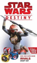 Star Wars Destiny: Rivals Draft Pack