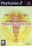 Breath of Fire V: Dragon Quarter for PlayStation 2