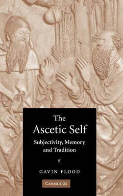 The Ascetic Self image