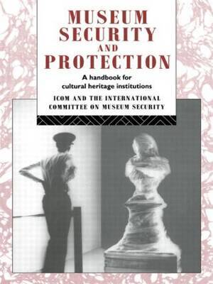Museum Security and Protection image