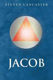 Jacob by Steven Lancaster image