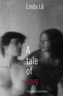 A Tale of Love image