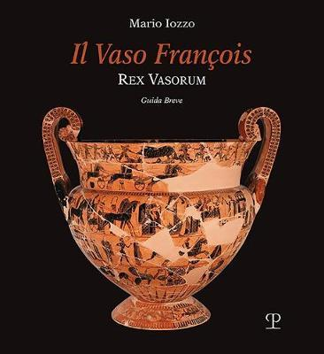 Il Vaso Fran ois by Mario Iozzo